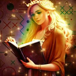 book pinterestgirl freetoedit srcgeometricshapes geometricshapes