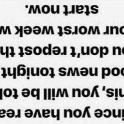 - freetoedit