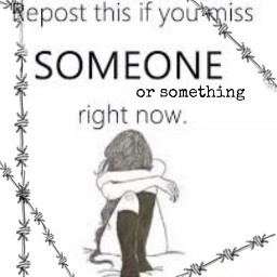 notyay freetoedit