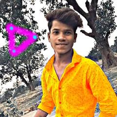 hemumanjhi