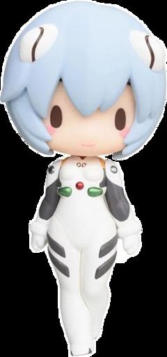 evangelion rei reiayanami ayanamirei anime animecore neongenesisevangelion webcore kawaii freetoedit
