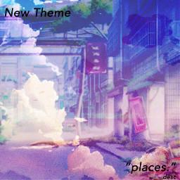 kpop newtheme theme requests collab bts kingdom straykids dark anime best soft cute halloween pastel text