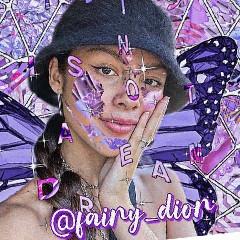 fairy_dior