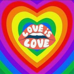 straightbutsupport pride pridemonth prideflag rainbow june loveislove gay lesbian transgender pansexual bisexual intersex asexual green yellow orange red blue edit addisonrae charlidamelio cute random 2021@etherealyamini freetoedit