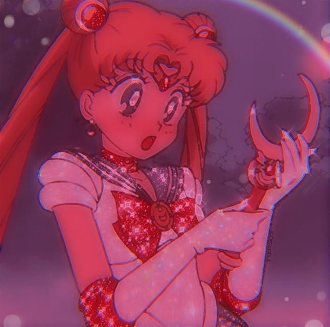 🖤Requested by🖤: @sanrioxsetsuri (me)  🌸Anime🌸: Sailor Moon   💔Character💔: Sailor Moon\Usagi Tsukino   ✨Creator✨: @sanrioxsetsuri   🍼Hashtags🍼: #sailormoon #usagitsukino #usagisailormoon #usagiaesthetic #usagichan #usagitsukinoedit #usagitsukinoaesthetic #usagiedit #usagitsukinoanimeshow #animecore #softie #softiecore #animeglittericon #animeglitteredit #animeglitterpfp #sailormoon #sailormoonaesthetic #sailormoonedit #sailormoonwallpaper #sailormoonicon #sailormoonanime #sailormoonusagitsukino #sailormoonaestheticpost #kawaiicore #aesthetic   🌼genshin grinders🌼: @sailortodorokimoon @chxrryxx   weebs: @deliriouxs @alxxsxul @anime0weebuwu @animeeditss24 @xxbakugous-onlyxx @i-am-error @_-_tanjiro_-_   🍄indies🍄: @kawaiic0ree @tenkochabashirakin   🌸aesthetics🌸: @swoftiexmochi @iixxlunawolfiexxii @ed1tzfr0mdxltra @aestheticweeb11   ⭐softies⭐: @miinty_____ @_saeko_tanaka_   💓shortcakes💓: @_japanese-ramen_ @ryhanhkshany   🌸 @dxpressed-mxlk 🌸:MY ALT  I really like this one I think it turned out super cute also Ima probably gonna make a slight desc change nothing noticeable tho😊💖