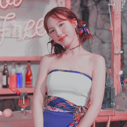 freetoedit nayeon twice twicenayeon nayeontwice kpop filter aesthetic aestheticedit filters effects polarr alcoholfree summer icon pfp profilepic blue red kpopedit kpopedits blackpink bts indie indiekid