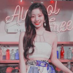 dahyun twice kpop ⠀⠀✦ kpop