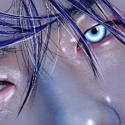 chimmyland_edits eyes eyesedit manipedit eyesmanip sehunexo sehun