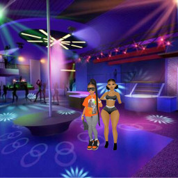 freetoedit party celebration