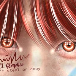 chimmyland_edits eyes eyesedit manipedit eyesmanip sugaedit suga minyoongi rinfirstcontest
