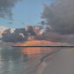 sea aesthetic summer sky summerfilter filter aestethicedit aestheticfilter effect море эстетика фильтр небо лето freetoedit