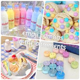 scftie emojicombos emojicombo emojipack emojipacks goddies freestuff giveaway helpacc tips advise advice help tutorial request auroraplaidhelpacc auroraplaid freetoedit
