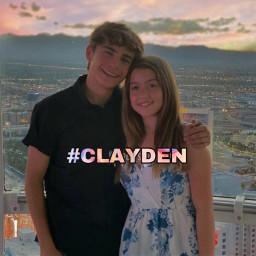 clayden freetoedit