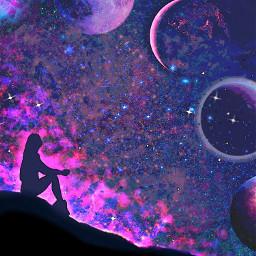galaxygurl