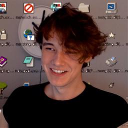 wilbursoot srcwindowsscreen windowsscreen freetoedit