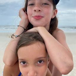 at.de.beach freetoedit at