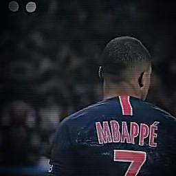 mbappee