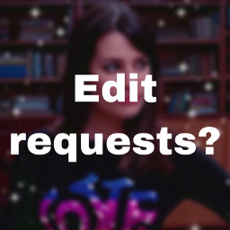 freetoedit editrequestsareopen