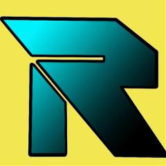 ruflex_07