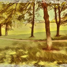 parktrees freetoedit