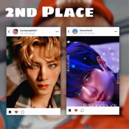 kpopcontest kpop amazing amazingedit