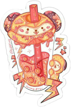 freetoedit anime girl cartoon_character south_korea آسیا بی_ بلک_پینک happytaeminday pcbeautifulbirthmarks animaleye kai idol btstae humananimalhybrid موسقی