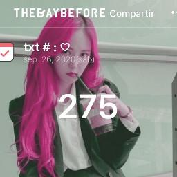 275diascontxt