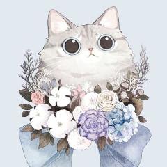 eloanny_mooncat