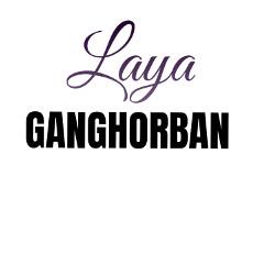 layaganghorban