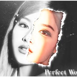 twice sana twicesana nosananolife perfectworld twiceperfectworld freetoedit