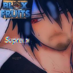 sasuke uchiha freetoedit