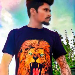 jd_editing indian_boy jokar viral ameging_editig_jd