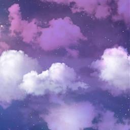 freetoedit sky clouds