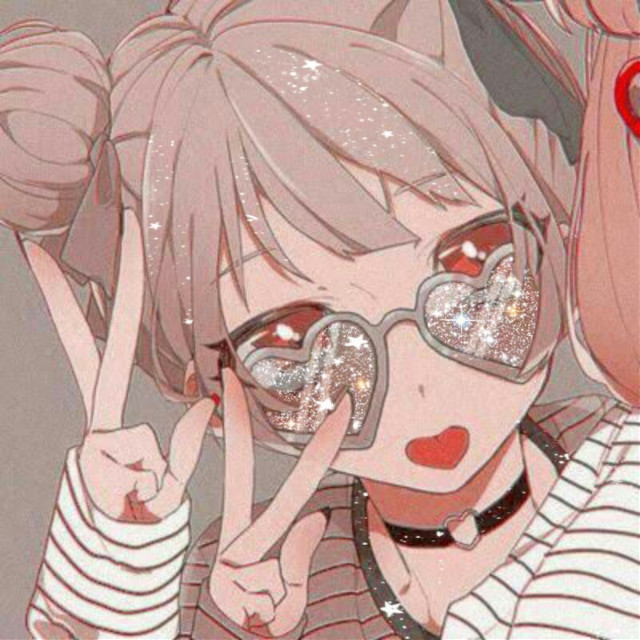 #Anime #Girl #cartoon_character #South_Korea #آسیا #بی_ تی_اس #بلک_پینک#Anime #honeysenpai #hokagelucy #yellow #darkbackground #humanauimalhybrid #remixed #cartoon_character