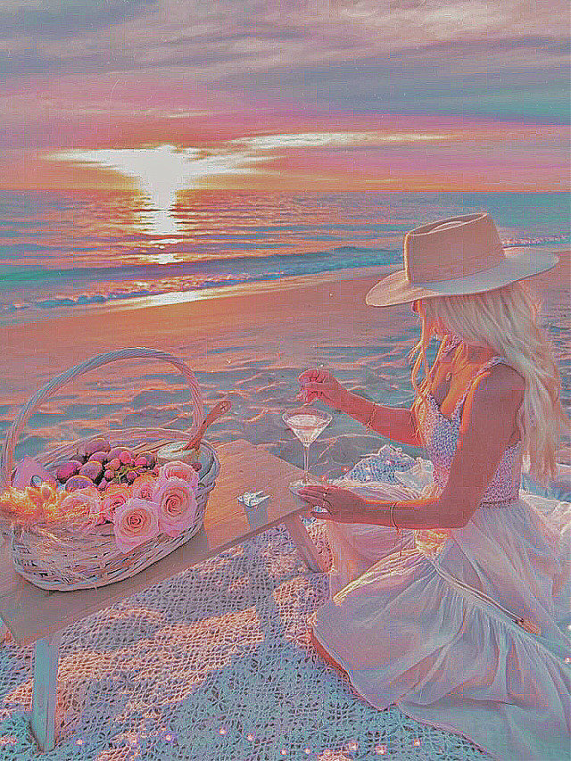 #Aesthetic #Pink #Pinkaesthetic #Replay #Soft #Softpink #Indie #softedit #softaesthetic #Beach #Sitting #Girl #picnic #Playa #Rosa #Azul #Suave #Esteticarosa #Chica #Sentada
