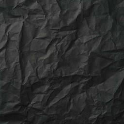 background backgrounds like piscart phonewallpapers walpaper wallpaper instastory edit aesthetic aestheticwallpaper aestheticbackground instagramstory instagram instagramwallpaper instagrambackground backgroundedit arkaplan backgroundwallpaper pisart walpaperforiphone arkaplan paper black