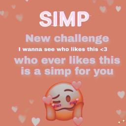 freetoedit simp