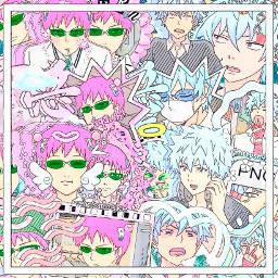 saikik saikikusuo saiki kaido kaidoshun shunkaido disasterouslifeofsaikik saikikedit saikiedit kaidoedit kaidoshunedit anime animeedit