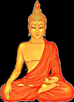 buddah buda buddhism india indian yoga yogaposes dios budas freetoedit