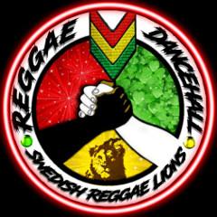 reggaelions