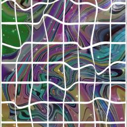 wallpaper freetoedit
