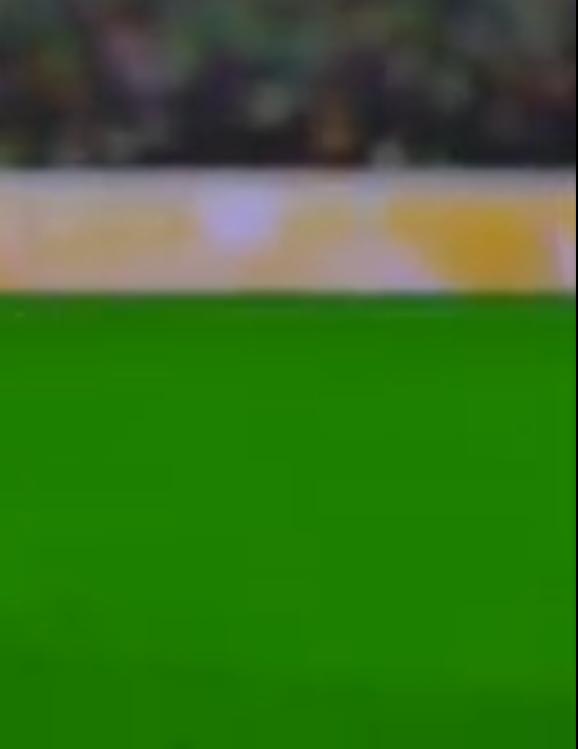 Numberblocks football background #Numberblocksfootball