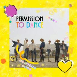 bts_permission_to_dance freetoedit