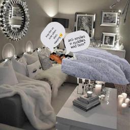 imvu livingroom imvuseries freetoedit