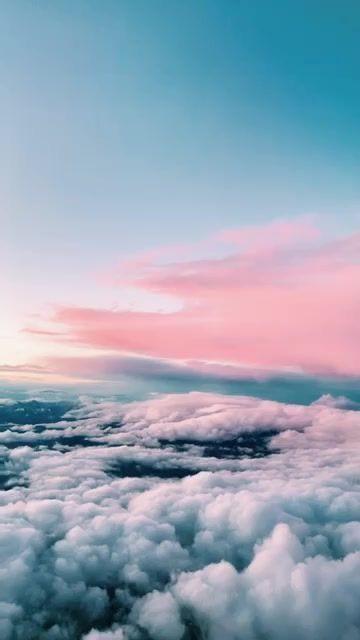 @artslizacosta #nuves