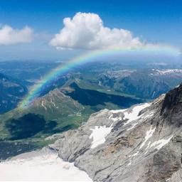 switzerland travel mountains photography
