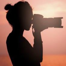 lilwishesphotography