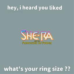 shera freetoedit