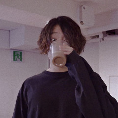 tetsuro_kenma_kozume