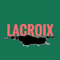 freetoedit lacroix